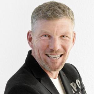 Jörg Wellermann