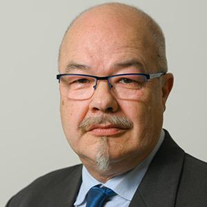 Holger Kühnlenz